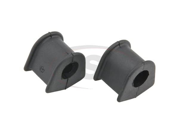 moog-k90617 Front Sway Bar Bushings - 21mm (0.82 Inch)
