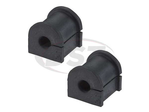 Rear Sway Bar Bushings - 12mm (0.48 Inch)