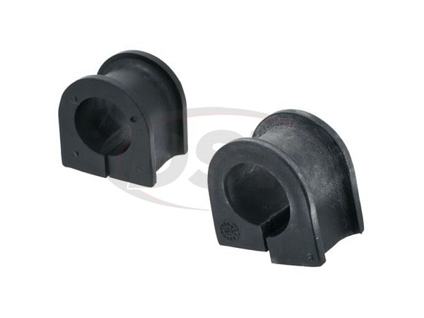 Front Sway Bar Bushings - 26mm (1.03 Inch)