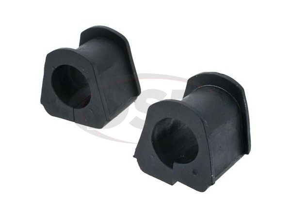 MOOG-K90632 Rear Sway Bar Bushings - 25mm (0.99 Inch)
