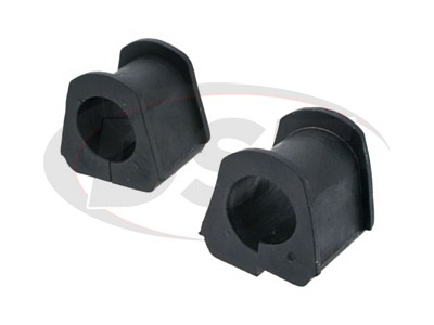 Rear Sway Bar Bushings - 25mm (0.99 Inch)