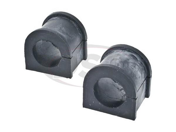 MOOG-K90633 Front Sway Bar Bushings - 28mm (1.11 Inch)