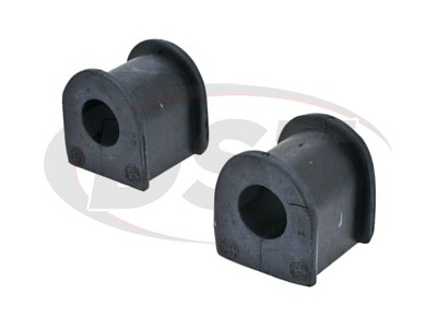 Front Sway Bar Frame Bushings - 18mm (0.70 Inch)