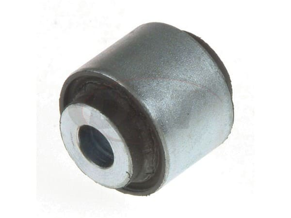 acura csx 2007 Rear Lower Shock Mount Bushing