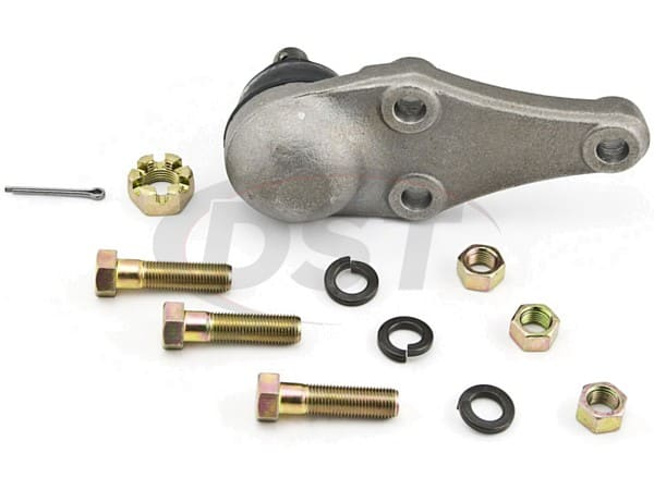 MOOG-K90673 Front Lower Ball Joint