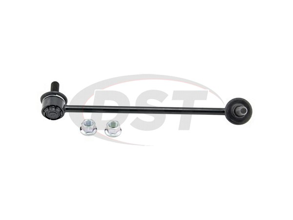 MOOG-K90678 Front Sway Bar End Link
