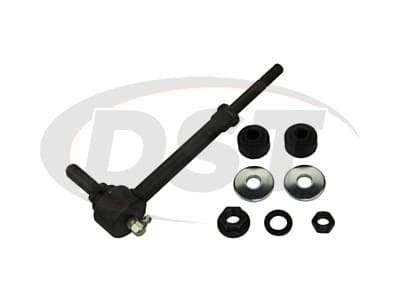 Moog Front Sway Bar Endlinks for Sequoia, Tundra
