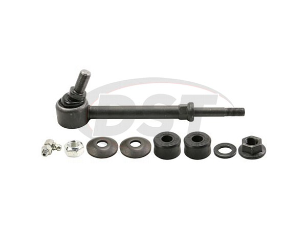 MOOG-k90681 Front Sway Bar End Link