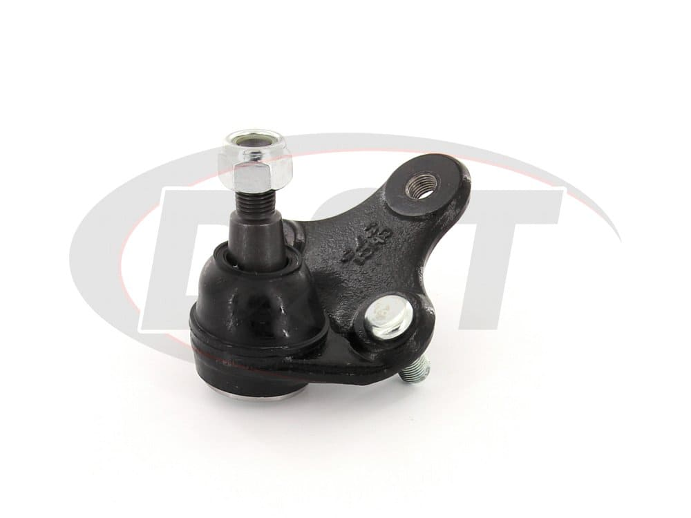 moog-k90687 Front Lower Ball Joint