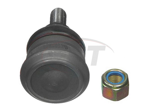 moog-k9069 Front Lower Ball Joint