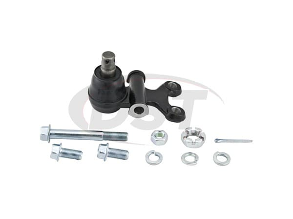 moog-k90694 Front Lower Ball Joint