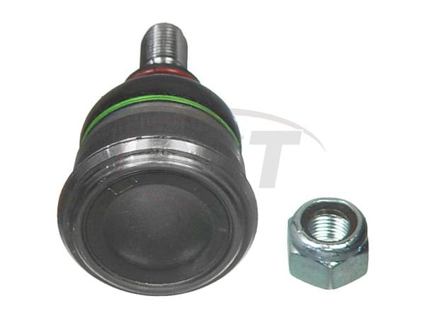 moog-k9071 Front Lower Ball Joint