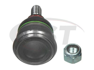 Moog Front Lower Ball Joints for 220, 220D, 230, 240D, 250, 250C, 280, 280C, 280SEL, 300D, 350SL, 380SL, 380SLC, 450SL, 450SLC