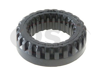 Rear Upper Coil Spring Insulator