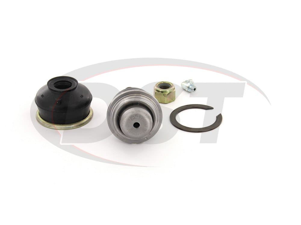 moog-k9077 Front Lower Ball Joint