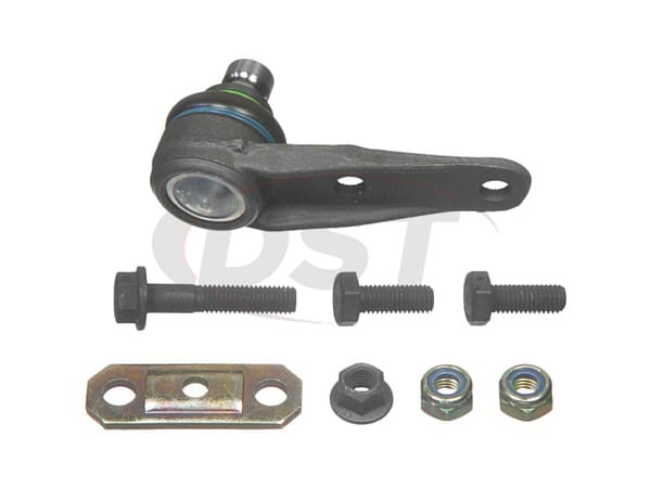 moog-k9079 Front Lower Ball Joint