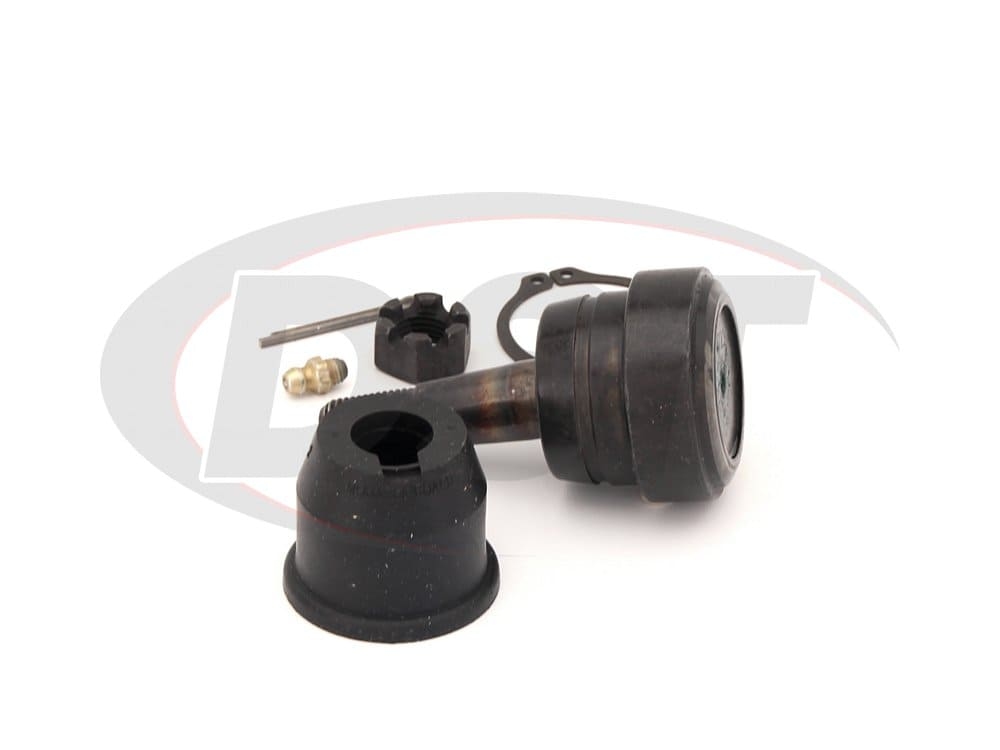 moog-k9083 Front Lower Ball Joint