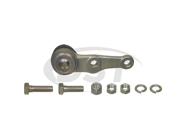 moog-k9091 Front Lower Ball Joint - Driver Side