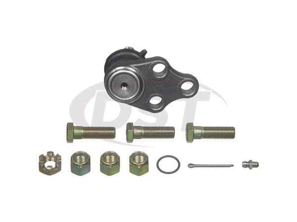 moog-k9093 Front Lower Ball Joint
