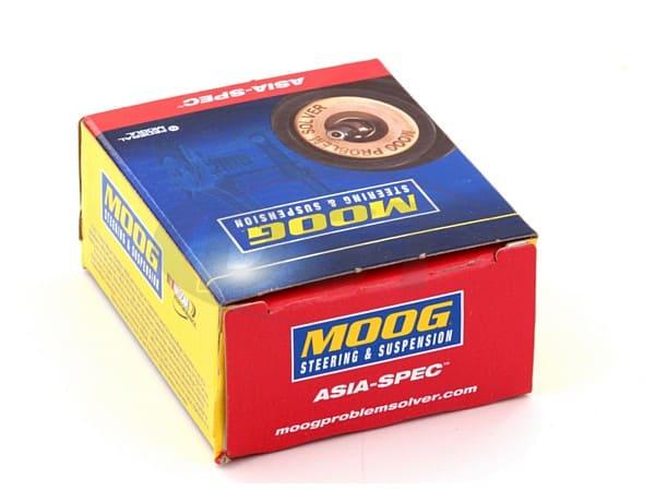 moog-k9104 Idler Arm Bushing