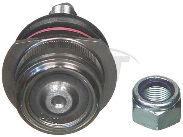 MOOG-K9111 Front Lower Ball Joint