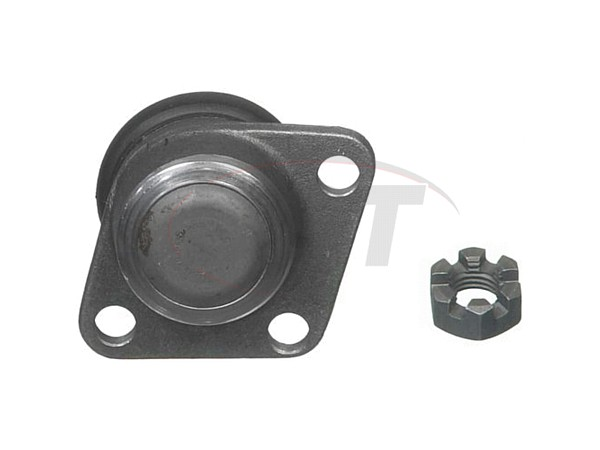 moog-k9113 Front Lower Ball Joint