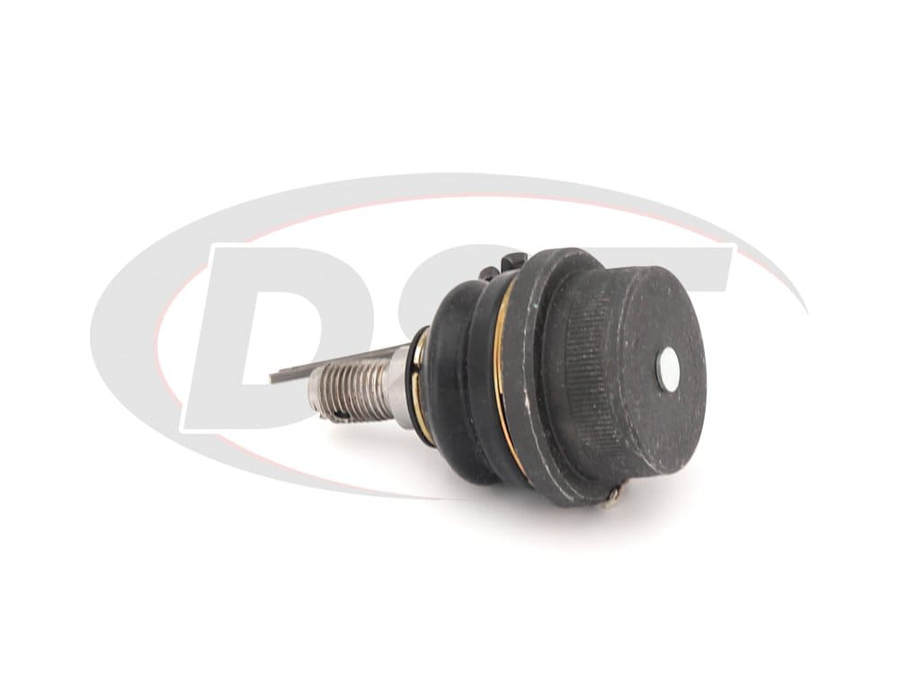 moog-k9139 Front Lower Ball Joint