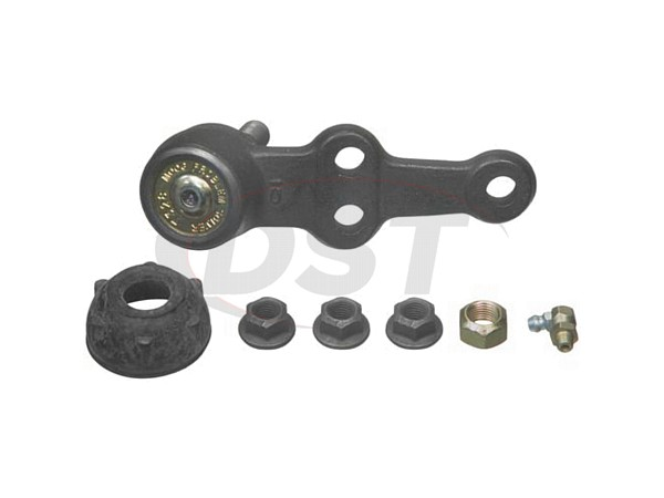 MOOG-K9153 Front Lower Ball Joint