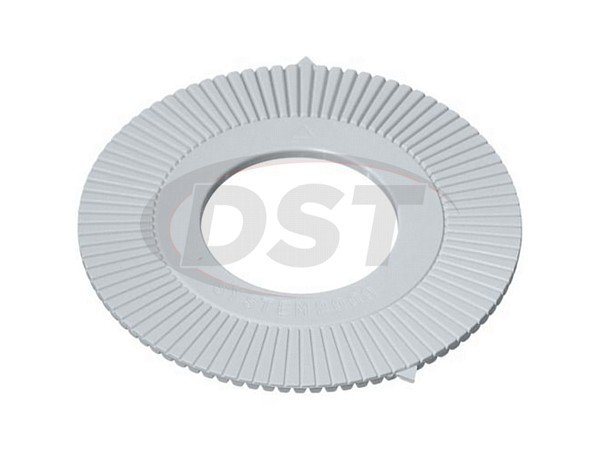 Rear Universal Alignment Shim