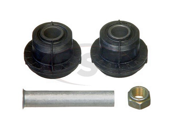 moog-k9177 Front Lower Control Arm Bushing - Forward Position