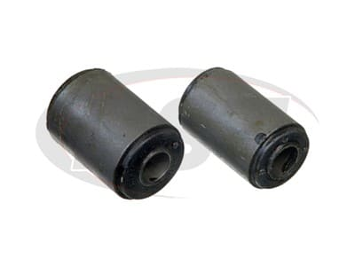 Moog Front Control Arm Bushings for Pulsar, Pulsar NX, Sentra