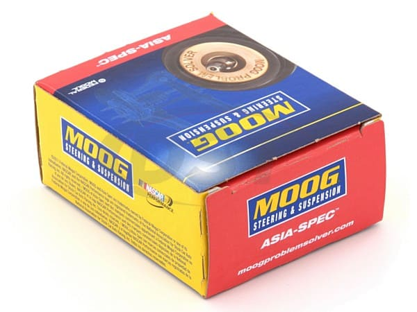 MOOG-K9207 Front Upper Outer Control Arm Bushing