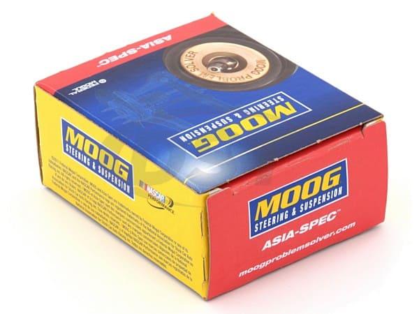 Moog K9207 Control Arm Bushing Kit