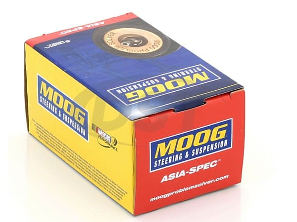 MOOG-K9215 Front Strut Rod Bushing