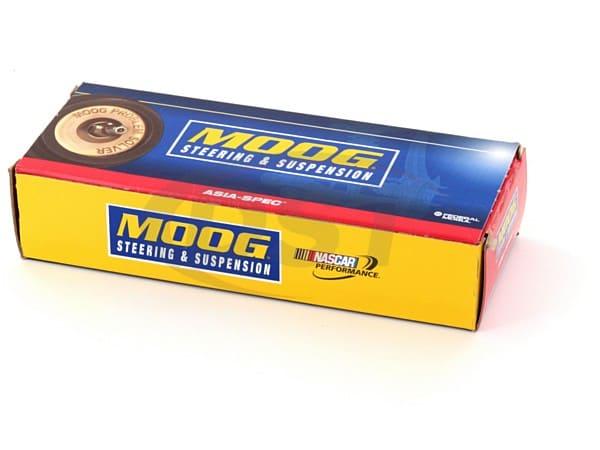 MOOG-K9225 Front Sway Bar End Link