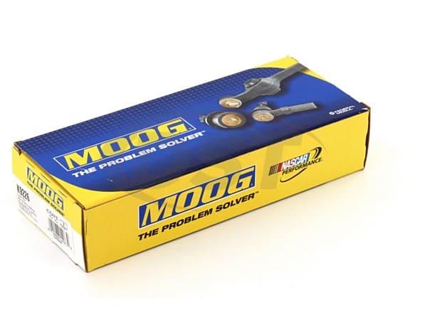 MOOG-K9226 Front Sway Bar End Link