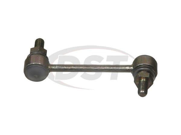 Mercedes benz 230 moog suspension parts for Mercedes benz suspension parts