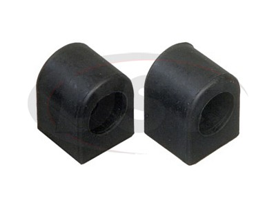 Front Sway Bar Bushing 20mm (0.78 Inch)