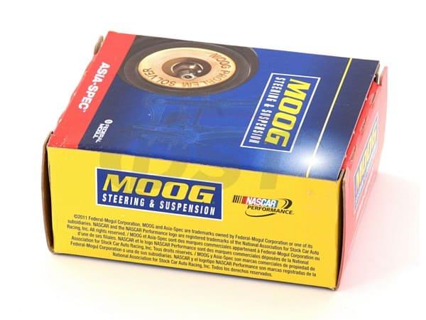 MOOG-K9242 Front Sway Bar Frame Bushings - 18mm (0.71 Inch)