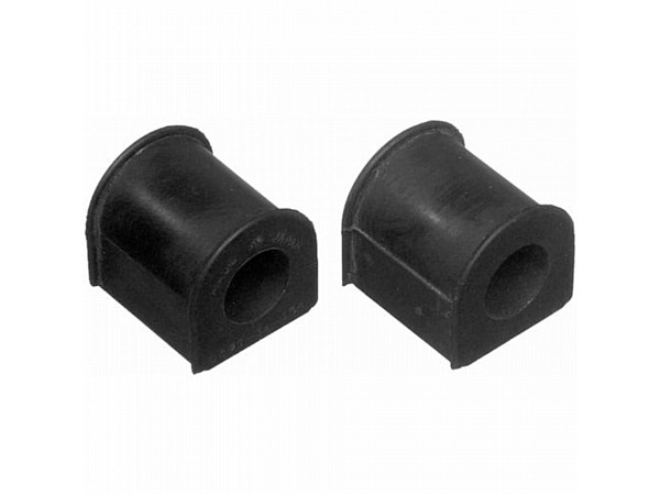 Front Sway Bar Bushing 18mm (0.71 Inch)