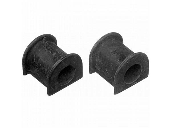MOOG-K9255 Front Sway Bar Frame Bushings - 16mm (0.62 Inch)