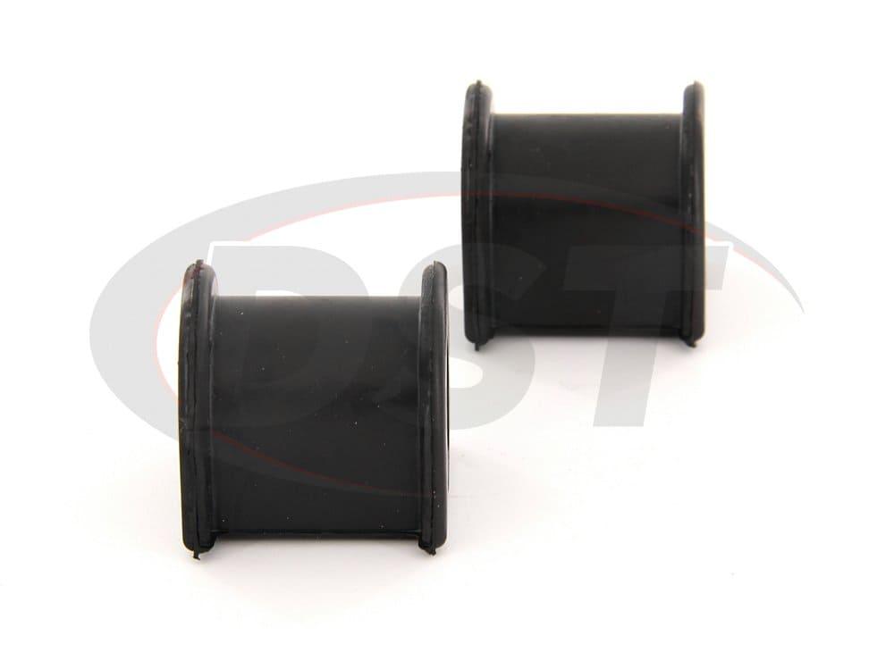 moog-k9258_rear Rear Sway Bar Frame Bushings - 19mm (0.74 inch)
