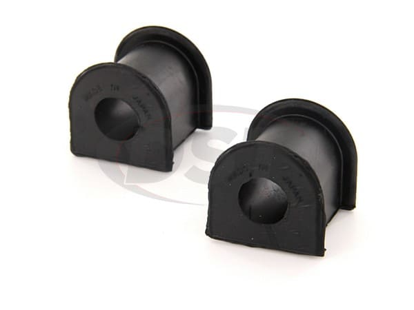 Front Sway Bar Frame Bushings - 19mm (0.74 inch)
