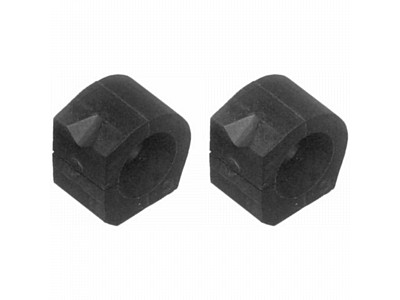 Front Sway Bar Bushing 16mm (0.62 Inch)