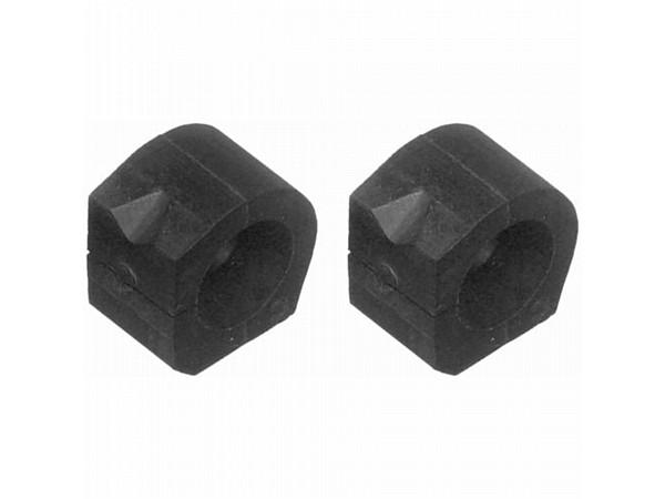 MOOG-K9265 Front Sway Bar Bushing 16mm (0.62 Inch)
