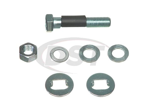 moog-k928 Camber Adjustment Cam Bolt