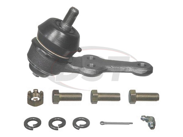 moog-k9286 Discontinued Ball Joint