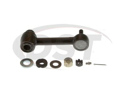 Moog Idler Arms for Corolla