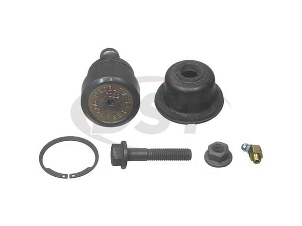 moog-k9290 Front Lower Ball Joint