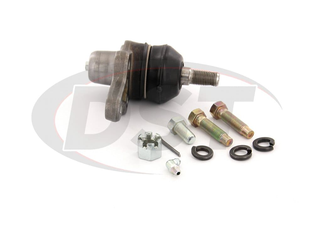 moog-k9292 Front Lower Ball Joint